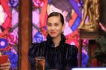 Kiko Mizuhara sexually harassed during past photo shoot for SHISEIDO