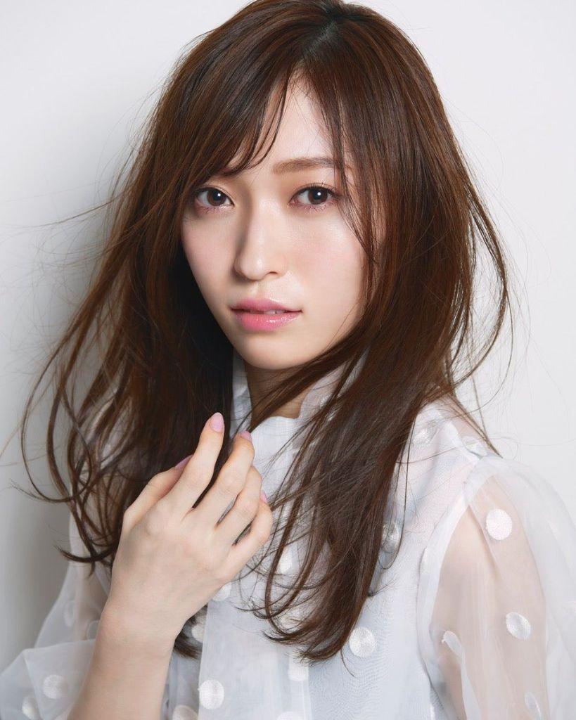 Assault lawsuit settled involving former NGT48 member Maho Yamaguchi