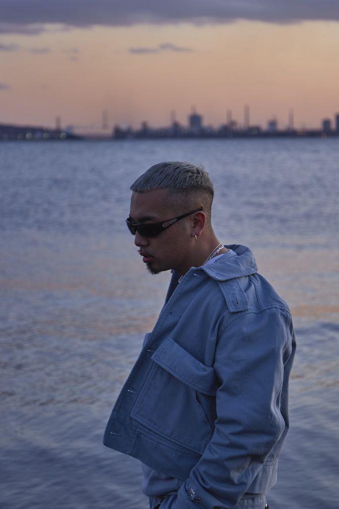 kZm Collaborates with Nariaki Obukuro, RADWIMPS' Yojiro Noda, and More on New Album