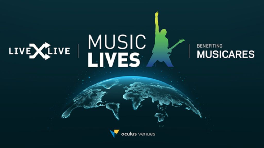 """m-flo, Crystal Kay, and MIYAVI to Participate in COVID-19 Relief Festival """"Music Lives"""""""