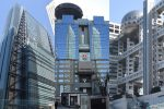 NTV, TBS and TV Tokyo halt drama and variety filming