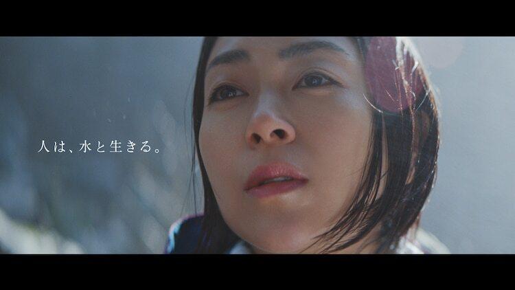 Utada Hikaru Announces 2nd May Digital Single