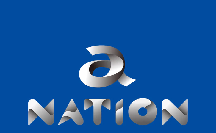 a-nation 2020 Postponed