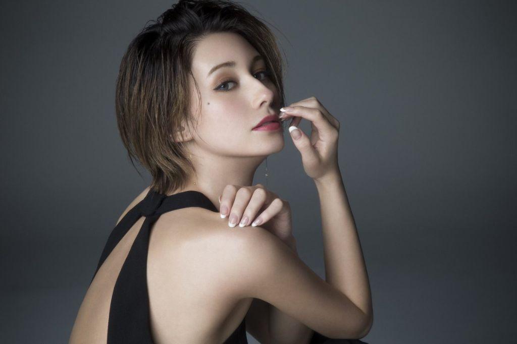 Akemi Darenogare denies drug use, vows to get hair drug test