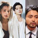 Mackenyu Arata, Takayuki Yamada, & Niki Niwa criticized for ignoring stay at home requests to vacation in Okinawa