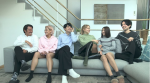 """Terrace House 2019-2020"" Canceled"