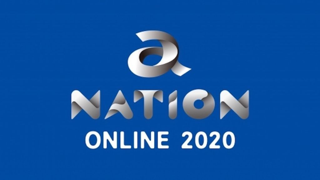 "Ayumi Hamasaki, SuperM, DA PUMP, and more than 40 other acts announced for ""a-nation online 2020"""