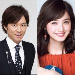 Ken Watabe cheated on Nozomi Sasaki while they were dating, married, and during her pregnancy