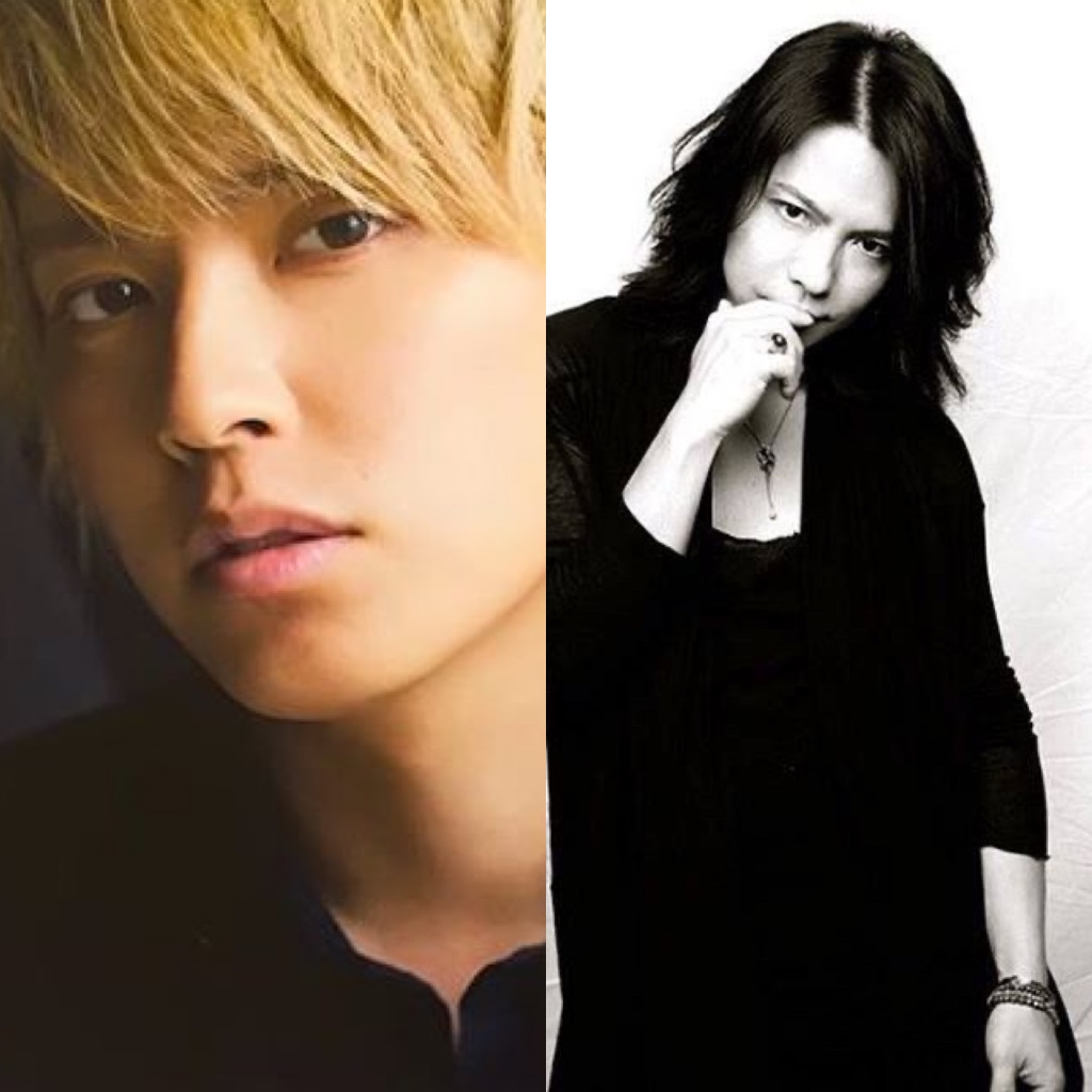 Yuya Tegoshi joins Twitter, fans upset at HYDE due to supportive tweet