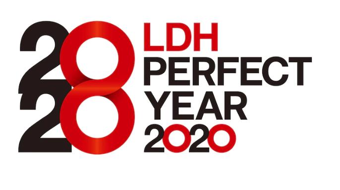 LDH cancels 165+ performances scheduled until December