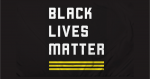 Rola, Kiko Mizuhara, SKY-HI, Naomi Osaka, and More Express Support for Black Lives Matter