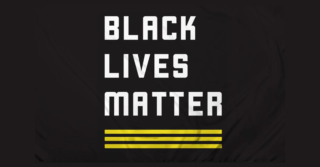 Rola, Kiko Mizuhara, SKY-HI, Naomi Osaka, and More Express Support for Black Lives Matter