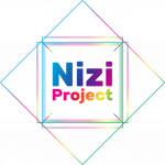 "Sony Music and JYP Entertainment Announce Members of ""Nizi Project"" Girl Group"