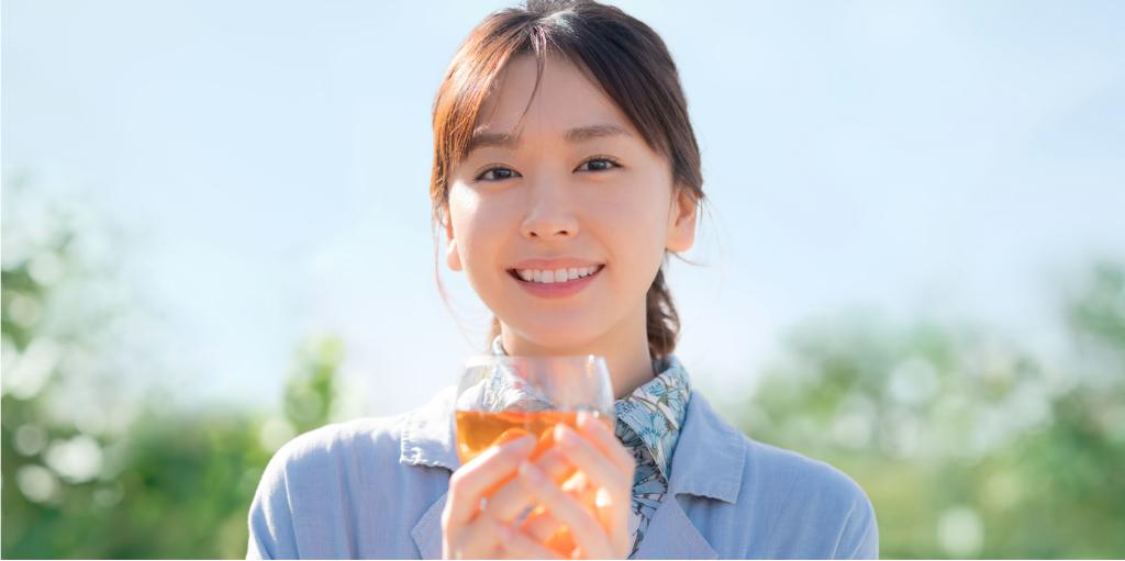 "Yui Aragaki cast in first drama role since 2018, NTV's ""Oyabaka Seishun Hakusyo"""