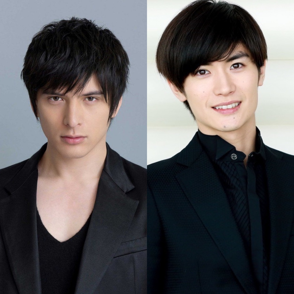 Yu Shirota brought to tears during TV performance after hearing of Haruma Miura's passing