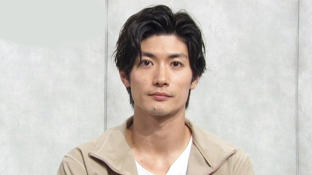 Haruma Miura's Death Shocks the Entertainment Industry