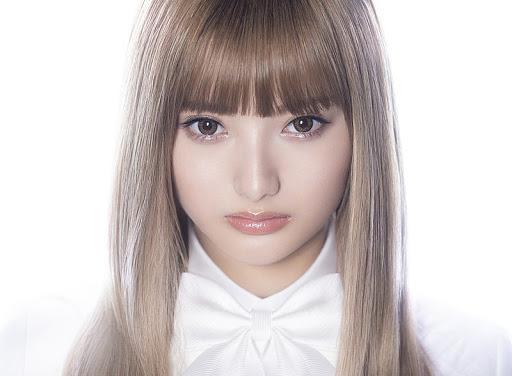 "Kalen Anzai releases latest single ""Bokuraha Tsuyouku Nareru"""