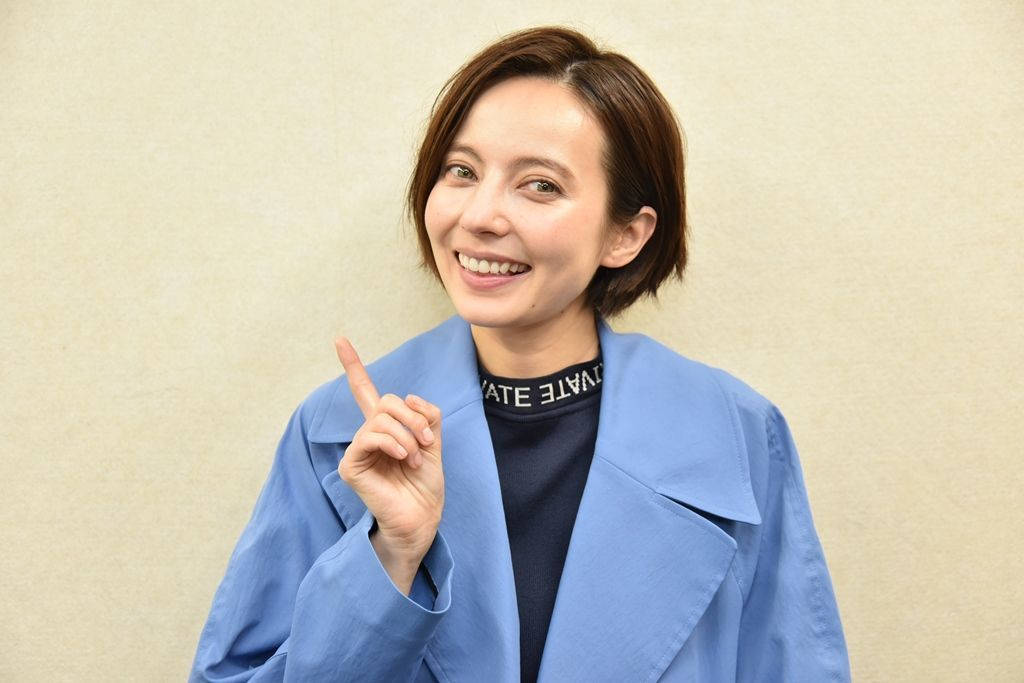 "Oha Suta to air ""ALL STARS"" episode, Becky celebrates rebuilt career & 20th anniversary since becoming an ""Oha Girl"""
