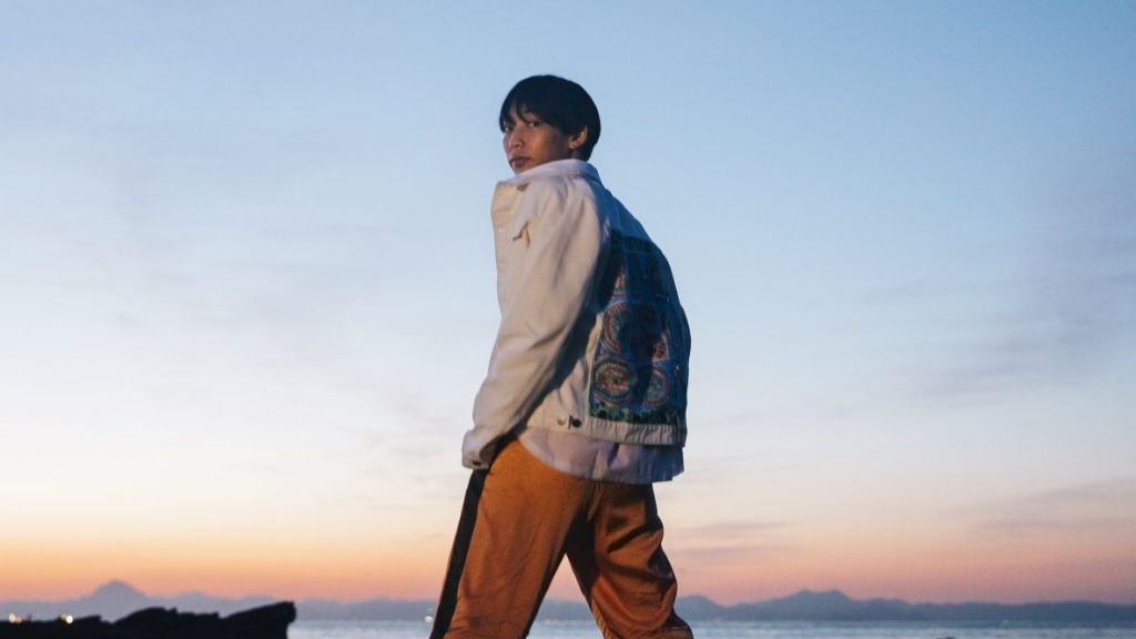 "TAEYO to Release New Mini Album ""ORANGE"""