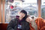 """Watch the trailer for Yuki Furukawa & Ryo Ryusei's """"Restart wa Tadaima no Atode"""""""