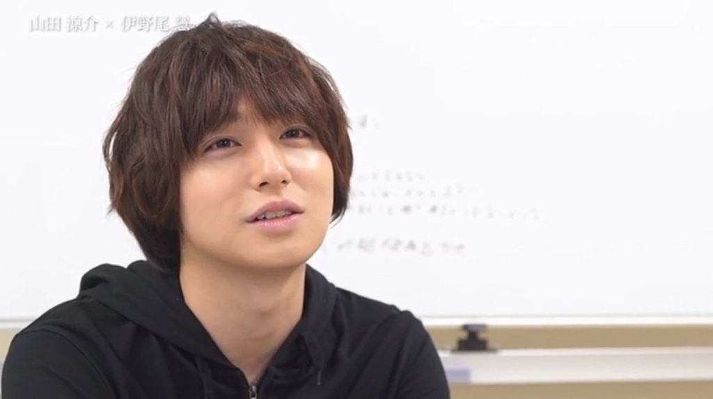 Hey! Say! JUMP member Kei Inoo tests positive for COVID-19
