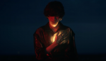 "Kenshi Yonezu releases new MV ""Campanella"" and 5th studio album ""Stray Sheep"""