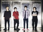 """MONOEYES light up the darkness in their Music Video for """"Fall Out"""""""
