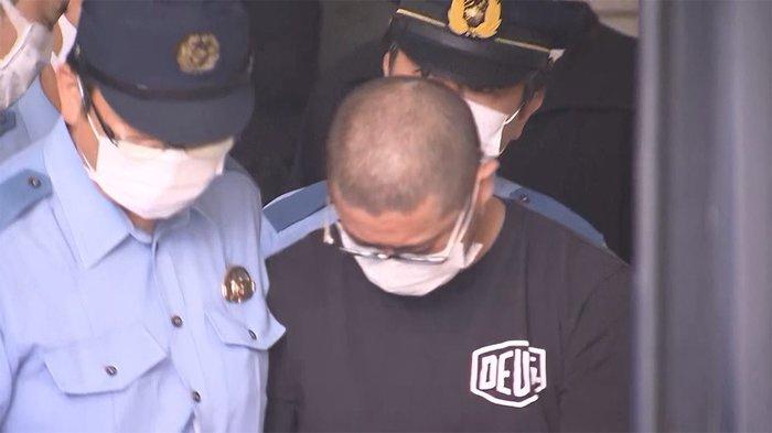 Ex-TOKIO Member Tatsuya Yamaguchi Arrested for Drunk Driving