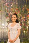 """Seiko Matsuda Celebrates Her 40th Anniversary on """"Seiko Matsuda Special Kaze ni Mukatte Utai Tsudzuketa 40-nen"""""""