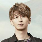 Kanjani8's Okura Tadayoshi Tests Positive for COVID-19