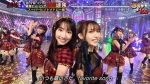 Maki Goto returns to the stage with AKB48