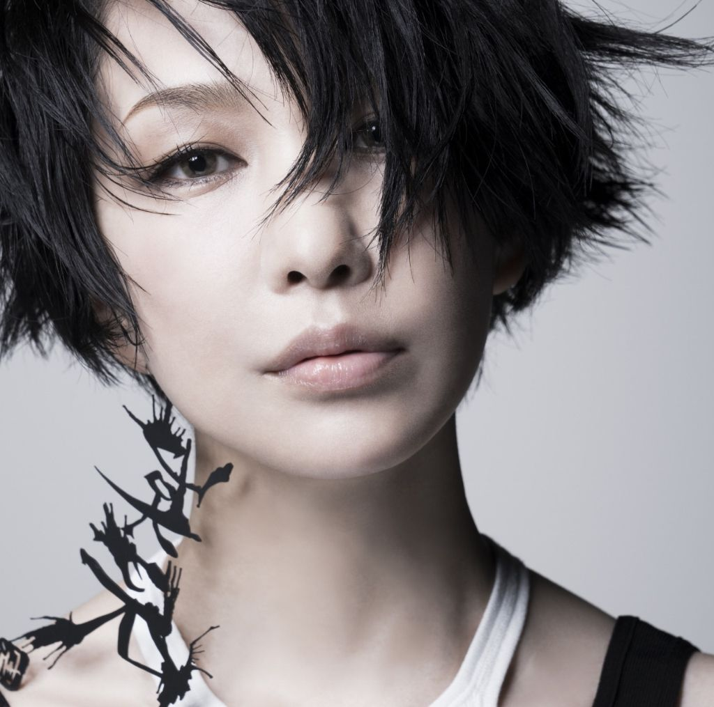 Mika Nakashima to Release First New Album in Over 3 Years