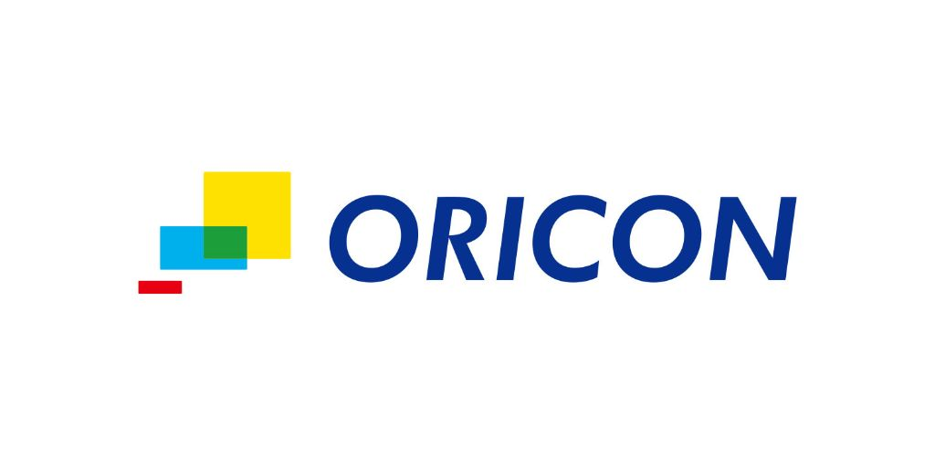 Oricon to start counting YouTube towards their streaming chart