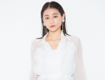 "Former Hello!Project leader Ayaka Wada: ""I've liked girls before; I never knew my own sexuality"""