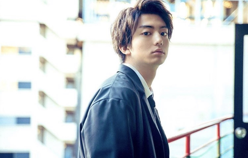 Ito Kentaro Arrested After Suspected Hit and Run