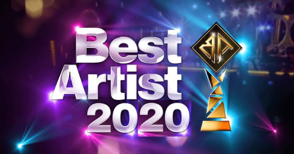 Arashi, LiSA, Mr.Children, and More to Perform on Best Artist 2020