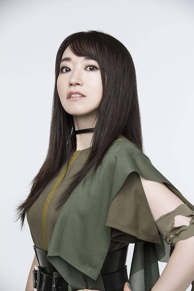 Nana Mizuki Announces Pregnancy