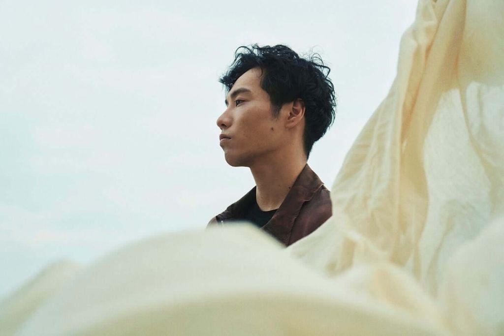 KANDYTOWN's Ryohu Releases Major Debut Album