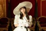 Tokyo Girls' Style member Hitomi Arai covers classic Studio Ghibli song 'Toki ni wa Mukashi no Hanashi wo'