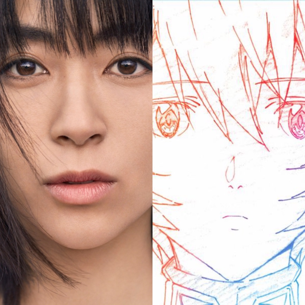"""Hikaru Utada to release new EP """"One Last Kiss"""", theme for """"Evangelion: 3.0+1.0 Thrice Upon a Time"""""""