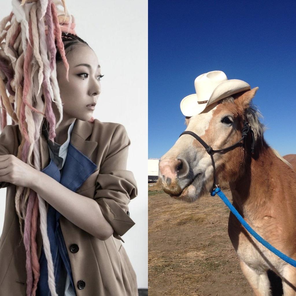 MISIA will perform at Kohaku Uta Gassen despite falling off a horse
