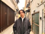 Arama! Japan Interviews Former Johnny's Jr. Member Koki Maeda