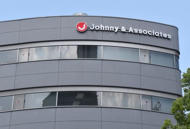 Johnny's to allegedly randomly drug test talent