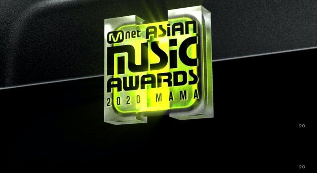 Official HIGE DANdism, JO1, and Fujii Kaze Win at the  2020 Mnet Asian Music Awards