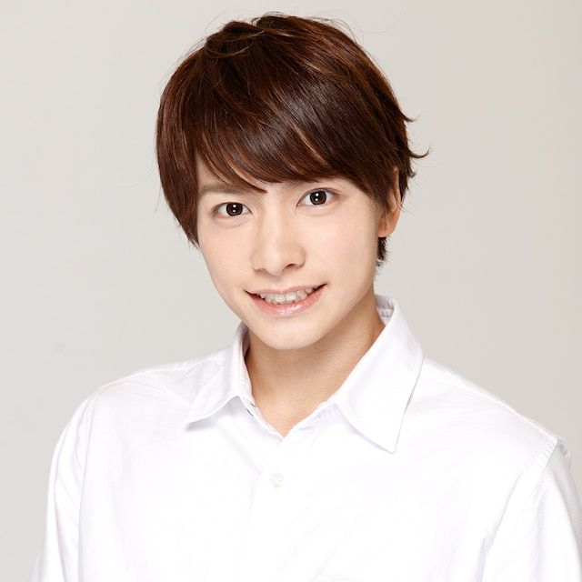 Ren Ozawa dropped by agency after abuse & forced abortion towards his ex girlfriend