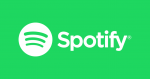 Spotify Releases Its Charts for Most Played Japanese Artists & Songs Overseas for 2020