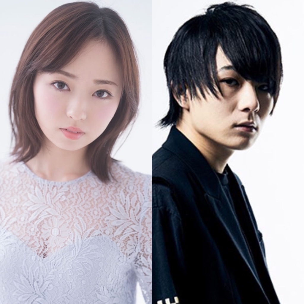 Mahoto Watanabe allegedly pursued 15-year-old girl while dating Yui Imaizumi