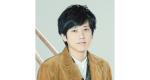 Arashi's Kazunari Ninomiya is going to be a father!