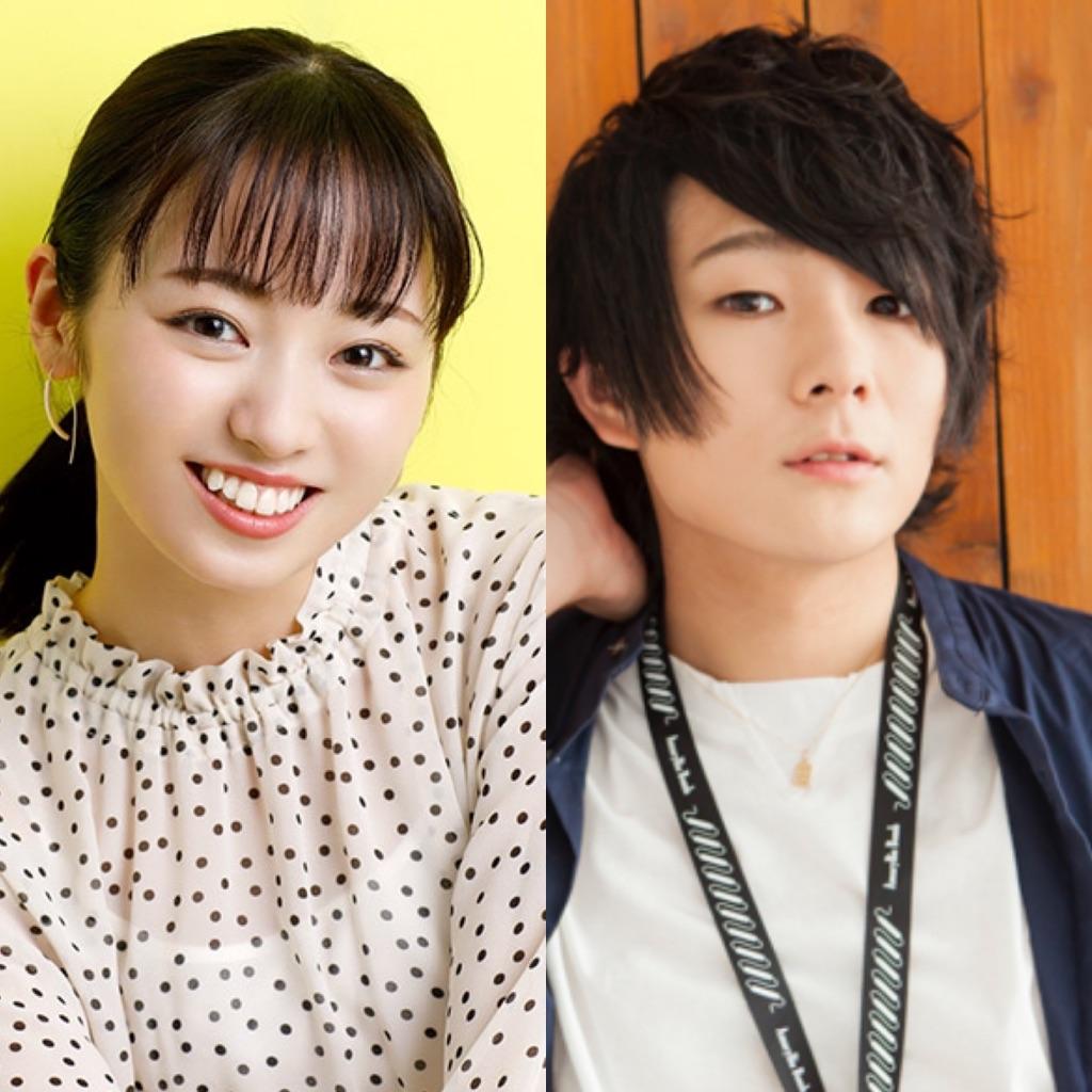 Yui Imaizumi announces marriage & pregnancy to YouTuber Mahoto Watanabe, Mahoto's abusive past returns to the headlines