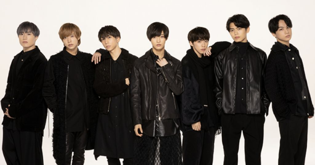"""Johnny's Jr. group IMPACTors release full MV for their 1st song """"Top Of The World"""""""